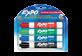 Thumbnail of product Expo - Dry Erase, 4 units