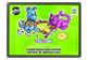 Thumbnail of product Hilroy - FunTime Construction Paper, 1 unit