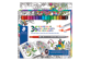Thumbnail of product Staedtler - Duo-Color Markers, 36 units