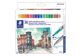 Thumbnail of product Staedtler - Double Ended Fiber-Tip Markers, 36 units