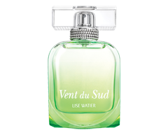 Image of product Lise Watier - Vent du Sud Eau de Toilette , 100 ml