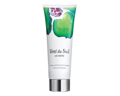 Image of product Lise Watier - Vent du Sud Perfumed Body Veil, 200 ml