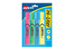 Thumbnail of product Avery - Hi-Liter Highlighters, 4 units