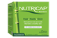 Thumbnail of product Nutricap - Bamboo Hair, Nails and skin, 60 units