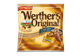 Thumbnail of product Werther's Original - Hard Candy Caramel / Chocolate NSA, 60 g, No Sugar Added