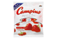 Thumbnail of product Campino - Assorted Fruit, 120 g