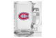 Thumbnail of product NHL - Mug, Montreal Canadiens, 1 unit