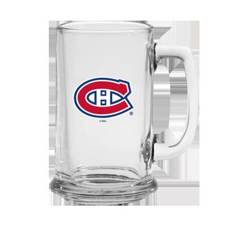 Mug, Montreal Canadiens, 1 unit