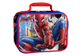 Thumbnail of product Thermos - Spider-Man Lunch Box, 1 unit
