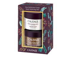 Image of product Caudalie - Body Luxe Gift Set, 2 units
