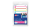 Thumbnail of product Avery - Durable Pre-Design Labels, 21 units