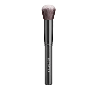 Perfecting Foundation Brush, 1 unit