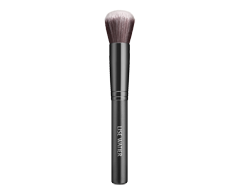 Image of product Lise Watier - Perfecting Foundation Brush