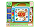 Thumbnail of product Leap Frog - 100 Words Book - Bilingual