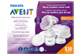 Thumbnail 1 of product Avent - Single Electric Breast Pump, 1 unit