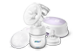Thumbnail 2 of product Avent - Single Electric Breast Pump, 1 unit
