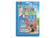 Thumbnail of product Paw Patrol - Early Learners Stationery Set, 1 unit