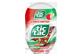 Thumbnail of product Tic Tac - Tic Tac, 98 g, Apple Mix