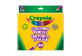 Thumbnail of product Crayola - Coloured Pencils, 60 units