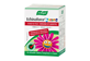 Thumbnail of product A. Vogel - Echinaforce Junior, 90 units