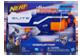 Thumbnail 1 of product Nerf - N-Strike Elite Disruptor Blaster, 1 unit