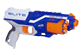 Thumbnail 2 of product Nerf - N-Strike Elite Disruptor Blaster, 1 unit