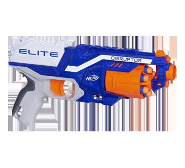 Image 2 of product Nerf - N-Strike Elite Disruptor Blaster, 1 unit