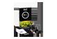 Thumbnail of product ibiZ - 180 degree Full-Screen Fisheye Lens, 1 unit