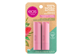 Thumbnail 1 of product eos - Smooth Stick Lip Balm, 2 x 4 g, Strawberry