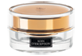 Thumbnail of product Jean d'Estrées - Soin d'Exception Eyes and Lips, 15 ml