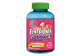 Thumbnail of product Les Pierrafeu - Flinstones Gummies Multivitamins, 150 units