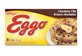 Thumbnail 1 of product Kellogg's - Eggo Chocolatey Chip Waffles, 280 g