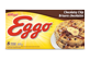 Thumbnail 2 of product Kellogg's - Eggo Chocolatey Chip Waffles, 280 g