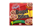 Thumbnail 1 of product Heinz - Bagel Bite Cheese Sausage Pepperoni, 198 g