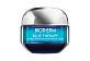 Thumbnail of product Biotherm - Blue Therapy Moisturizing Cream, Normal/Combination Skin, 50 ml