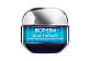Thumbnail of product Biotherm - Blue Therapy Dry Skin, 50 ml