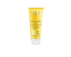 Image of product Biotherm - Soin Solaire Face Cream SPF 30, 75 ml