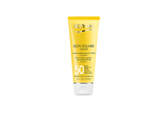 Image of product Biotherm - Soin Solaire Face Cream SPF 50, 75 ml