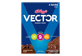 Thumbnail of product Kellogg's - Vector Energy Bars Chocolate Chip, 220 g