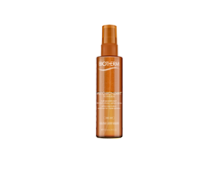 Image of product Biotherm - Autobronzant Tonique, 200 ml