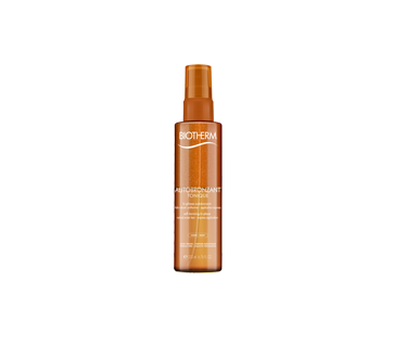 Autobronzant Tonique, 200 ml