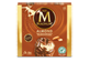 Thumbnail of product Magnum - Almond Ice Cream Bars, 3 units, Almond