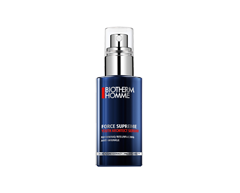 Image of product Biotherm Homme - Force Supreme Serum, 50 ml