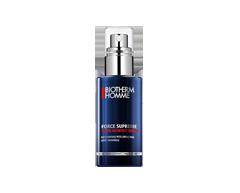 Image of product Biotherm Men - Force Supreme Serum, 50 ml