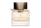 Thumbnail of product Burberry - My Burberry Eau de Toilette, 50 ml