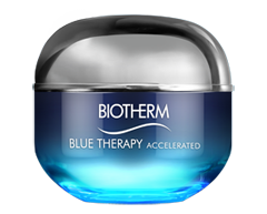 Image of product Biotherm - Blue Therapy Accelerated Cream, 50 ml