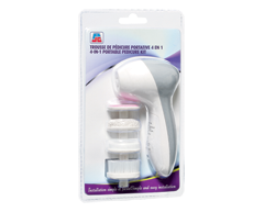 Image of product PJC - 4-in-1 Portable Pedicure Kit, 1 unit