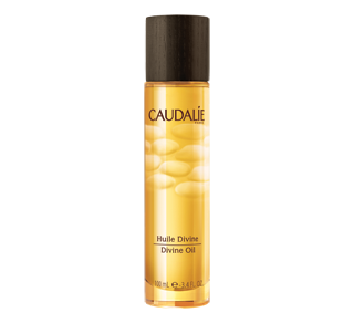 Divine Oil, 100 ml