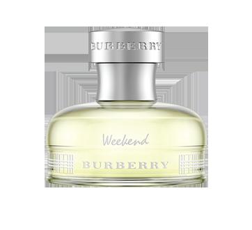 Weekend Eau De Parfum 30 Ml Burberry Fragrance For Women Jean