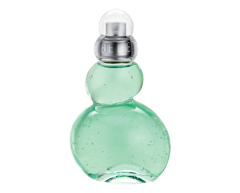 Image of product Azzaro - Eau Belle Eau de Toilette, 50 ml